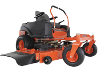 Bad Boy Mowers ZT Elite Series Mowers